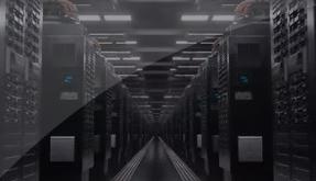 96GB di memoria workstation HP Z800 6 x 16Gb 672612-081 672631-B21 2Rx4 PC3-12800R