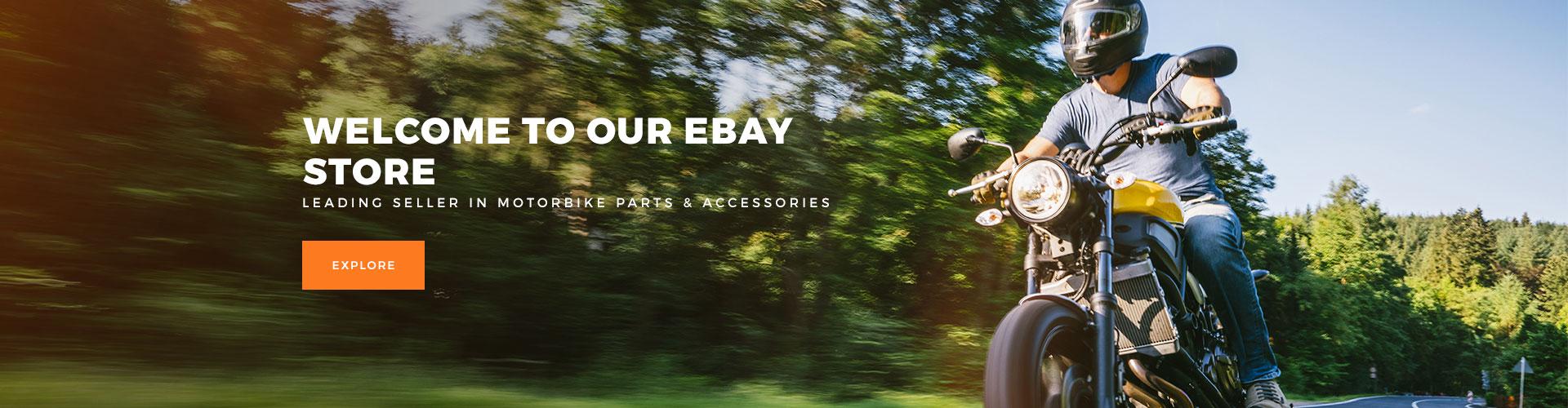 Wizbizltd Ebay Shops