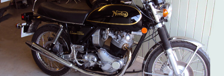 Ebay Motors Uk Motorcycles