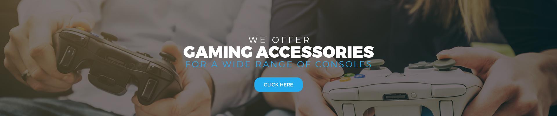 ADZ Distribution | eBay Shops