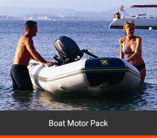 Index Marine Bulgin 2 pin Socket /& Cap Boat Rib Rv Motor Home