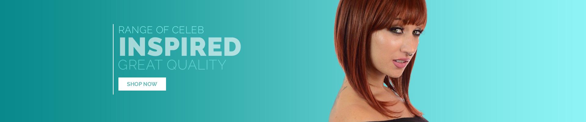 Hair By Misstresses Ebay Shops
