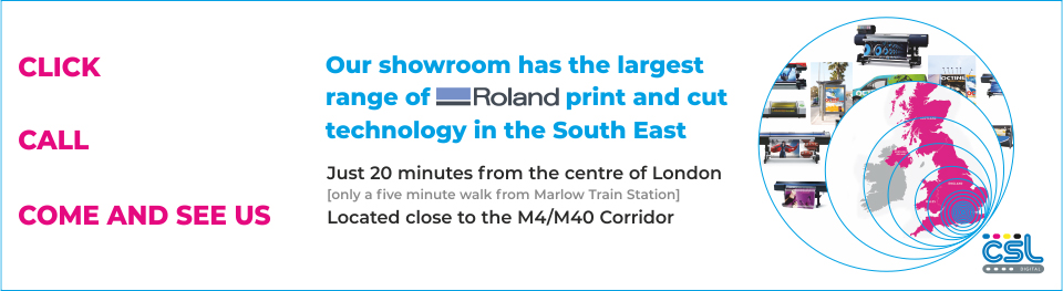 1370mm 95mic 50m EZplace White Matt Low Prices wide format printing