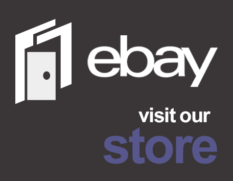 VisitOurStore.png