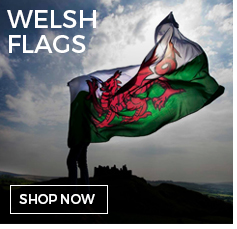 Yorkshire Rose Flag Choice Polyester 5x3/' 3x2/',Hand Flag,Table Flag.Free P/&P