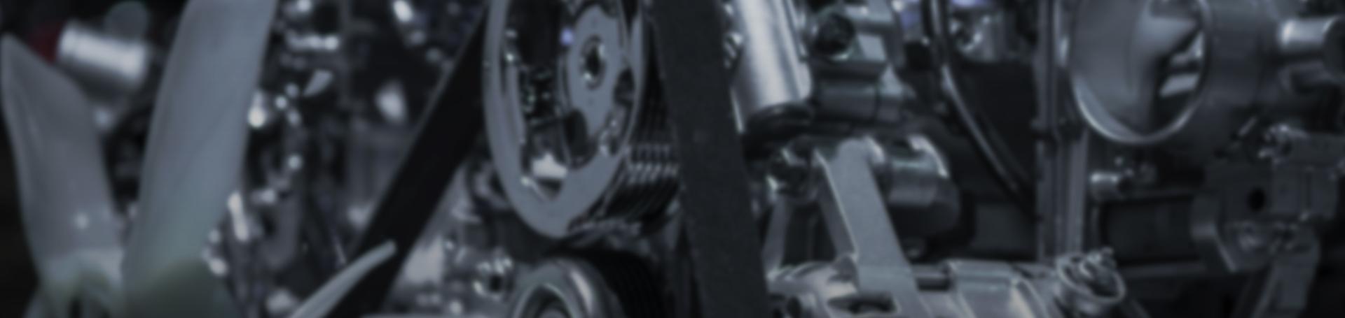 Parts For German Cars Ebay Shops Vw Bug Electric Fuel Pump