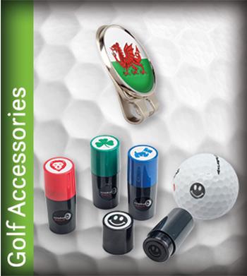 batte asbri balle de golf tampon marqueur balle golf cadeau golf ou prix ebay. Black Bedroom Furniture Sets. Home Design Ideas