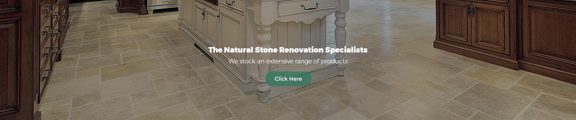 Tiling Logistics | eBay Shops