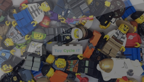 LEGO 6 x Toy Story Green Army Man Accessories Gun Detector Stretcher Base ETC L3