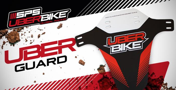 Uberbike Shimano K02S L04C L02A Replacement Race Matrix Brake Pads K04S