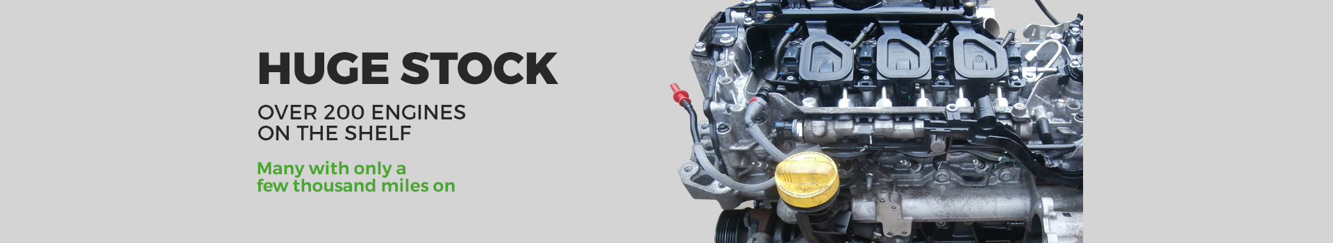 "ISUZU NQR 7.5 TON 4.8 TD INJECTOR FOR ENGINE CODE /""4HE1.XS/"""